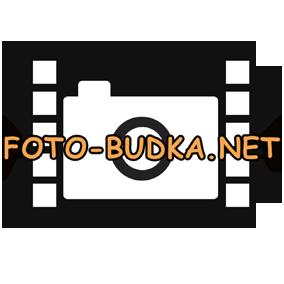 Foto-Budka.NET oprogramowanie