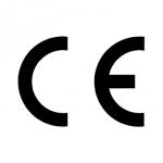 fotobudka CE