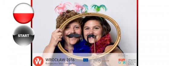 FotoBudka.NET.PL życzy Wszystkiego Dobrego w NOWYM ROKU! Podsumowanie roku 2016.