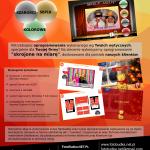 oprogramowanie fotobudka software program do fotobudki